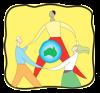 Harmony-Walk-Logo3