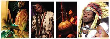 Africa festival 2014 1