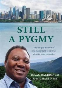 still-a-pygmy