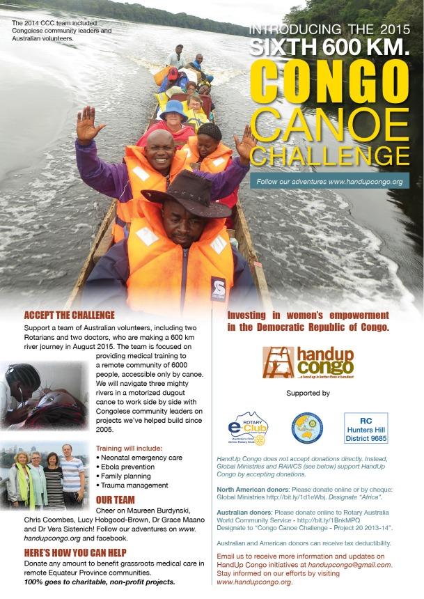 canoe challenge 2015 f (3)