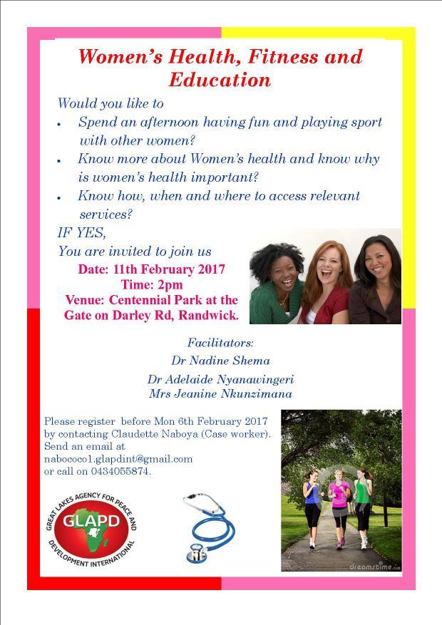 women-healthfitnesseducation
